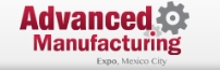 2016 ADVANCED MANUFACTURING SHOW
