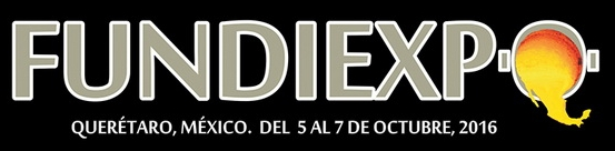 FUNDIEXPO 2016