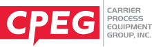 CPEG, Inc.
